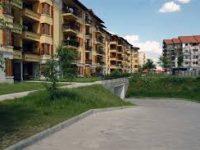 Tisztelt Gubacsi lakótelep és Mediterrán lakópark lakói!