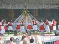 Nemzetiségek fesztiválja